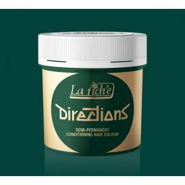 Темно-зеленая краска для волос - La Riche DIRECTIONS - Alpine green
