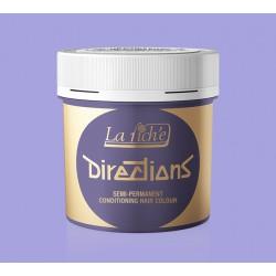 Лиловая краска для волос - La Riche DIRECTIONS - Lilac