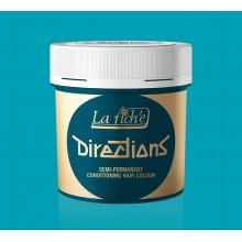 Бирюзовая краска для волос - La Riche DIRECTIONS - Turquoise